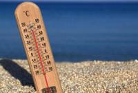 Οδηγίες αντιμετώπισης του καύσωνα από το Νοσοκομείο Κοζάνης
