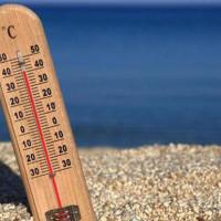 Δυτική Μακεδονία: Σταδιακή άνοδος της θερμοκρασίας τις επόμενες μέρες μέχρι και την Κυριακή – Έκτακτο δελτίο επιδείνωσης του καιρού