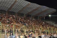 Μεγάλη συναυλία της Α.Ε. Ποντίων με τους αδερφούς Τσαχουρίδη στην Κοζάνη – Δείτε φωτογραφίες