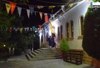 Ολοκληρώθηκαν οι θρησκευτικές εκδηλώσεις για τον εορτασμό του Προφήτη Ηλία στο ομώνυμο ξωκκλήσι της Κοζάνης – Δείτε φωτογραφίες