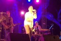 Μεγάλη συναυλία με τον Μιχάλη Χατζηγιάννη στο Φεστιβάλ «Το Δάσος Αλλιώς» στο Εμπόριο Εορδαίας – Δείτε φωτογραφίες