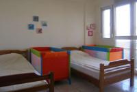 Ξενώνας Φιλοξενίας Κακοποιημένων Γυναικών Δήμου Κοζάνης – Δείτε φωτογραφίες από το εσωτερικό του και όλες τις σχετικές πληροφορίες