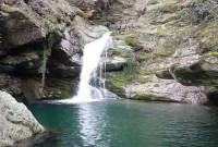 Εξόρμηση του Συλλόγου Ελλήνων Ορειβατών Κοζάνης στον Κίσσαβο