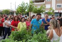 Βίντεο: Η Κοζάνη πρωτοπορεί στη διαχείριση οικιακών οργανικών αποβλήτων – Εκδήλωση με την παρουσίαση των αποτελεσμάτων στα Πλατάνια