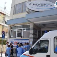 Ερώτηση του ΚΚΕ στη Βουλή για τους απλήρωτους εργαζόμενους στον όμιλο Euromedica