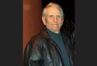 Έκκληση για βοήθεια: Εξαφανίστηκε ο 83χρονος Καραγιάννης Ανδρέας από τα Λεύκαρα Κοζάνης