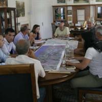 Διαβούλευση για την πρόταση του Δήμου Κοζάνης στο πλαίσιο του Σχεδίου αξιοποίησης των λιμνών της Δυτικής Μακεδονίας