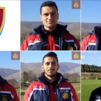 Α.Ε. Ποντίων: Συνεχίζονται οι ανανεώσεις ποδοσφαιριστών, έρχονται μεταγραφές
