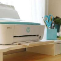 Οι 10 καλύτεροι εκτυπωτές HP για το σπίτι