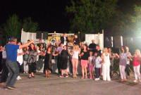 Πραγματοποιήθηκε το ετήσιο πανηγύρι για τον εορτασμό του Προφήτη Ηλία στην Κερασιά Κοζάνης – Δείτε φωτογραφίες