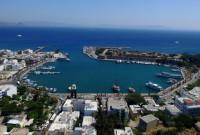 """Σεισμός στην Κω: Το μισό νησί """"σηκώθηκε"""" και το άλλο μισό """"βυθίστηκε""""!"""