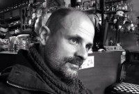 Πέθανε ο Δημήτρης Σιάχος – «Έφυγε ένας πραγματικός αγωνιστής», το μήνυμα της ΝΔ