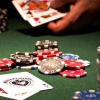 Ποιοι είναι οι κίνδυνοι στα παράνομα χερσαία καζίνο