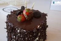 Οι πιο εκλεκτοί «πειρασμοί» του καλοκαιριού – Νέες γλυκές δημιουργίες από τα καταστήματα Deux K