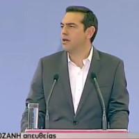 Π. Κουκουλόπουλος: «Άγγελος Εξάγγελος» – Άρθρο για τις εξαγγελίες Τσίπρα και τη ΔΕΗ