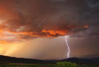 Πρόσκαιρη ανάσα δροσιάς με πτώση της θερμοκρασίας και επιλεκτικές βροχές – Δείτε την πρόγνωση του καιρού για τις επόμενες μέρες