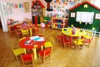 Αποκαταστάθηκε το πρόβλημα με τη σίτιση των νηπίων στους Παιδικούς Σταθμούς Κρόκου, Καισαρειάς, Αιανής και Κοίλων