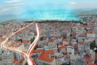 Υποβάλλεται το τελικό Επιχειρησιακό Σχέδιο Βιώσιμης Αστικής Ανάπτυξης του Δήμου Κοζάνης – Ποιες παρεμβάσεις προβλέπονται να γίνουν