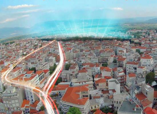 Ο Χ. Βαρδάκας για τα πολύ σοβαρά προβλήματα από τις προτάσεις του Σχεδίου Βιώσιμης Κινητικότητας στην Κοζάνη