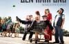 «Δεν πληρώνω! Δεν πληρώνω!»: Η επίκαιρη πολιτική σάτιρα του Ντάριο Φο έρχεται στην Κοζάνη