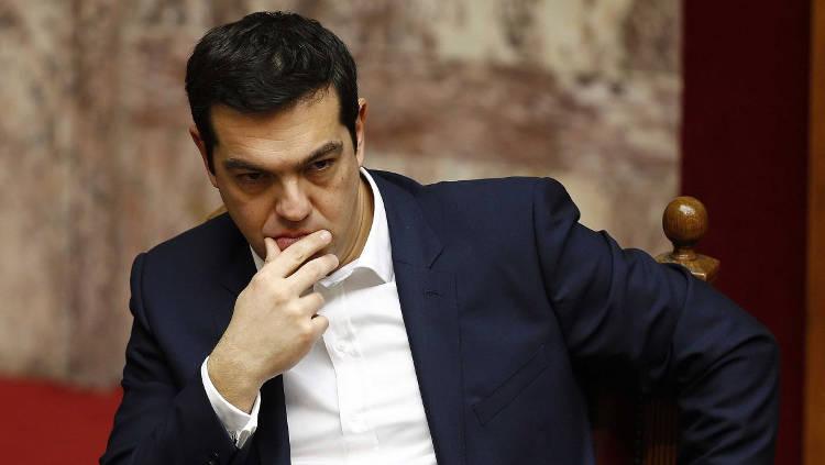 tsipras34533425454342