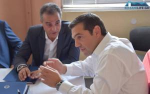tsipras_karipidis2456