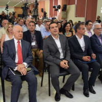Ο ΣΥΡΙΖΑ Δυτικής Μακεδονίας για το Αναπτυξιακό Συνέδριο Δυτικής Μακεδονίας