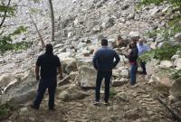 Η απάντηση του Δήμου Σερβίων – Βελβεντού στο ψήφισμα – επιστολή της Κοινωνία των Πολιτών για το πρόβλημα ύδρευσης του Βελβεντού
