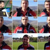 Α.Ε. Ποντίων: Οι πρώτες ανανεώσεις της ομάδας – Δυναμώνει διοικητικά ο Μακεδονικός Κοζάνης – Σημαντικές προσθήκες