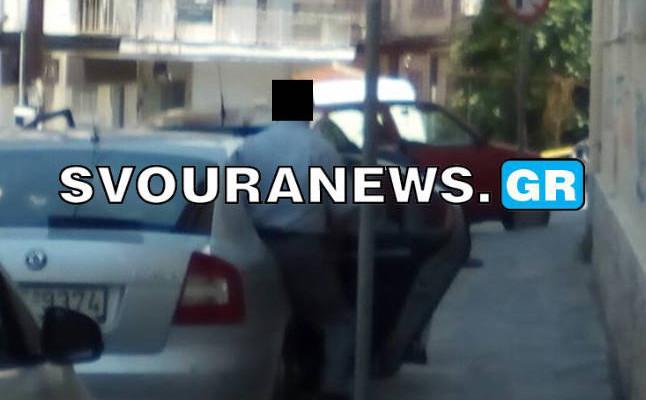 Ένας χρόνος φυλάκιση με αναστολή σε 80χρονο που ασέλγησε σε 18χρονο αγόρι στην Καστοριά