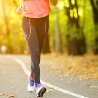 Πόσο περπάτημα την ημέρα χρειάζεστε για να χάνετε κιλά σταθερά