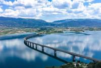 Οι 7+3 λόγοι για να ταξιδέψεις ως τη χώρα του βιβλίου, την Κοζάνη!