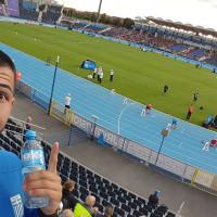 Νικόλαος Γαβριηλίδης: Ο 22χρονος Πτολεμαϊδιώτης αθλητής, ένας από τους καλύτερους σφυροβόλους στην ιστορία αποκαλύπτεται στο KOZANILIFE.GR
