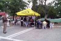 Ξεκίνησε η προπώληση των εισιτηρίων της συναυλίας των «Onirama» στην Πτολεμαΐδα – Κάλεσμα των διοργανωτών από το KOZANILIFE.GR