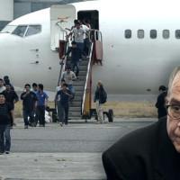 Ξεκινά διαδικασία επιστροφής στην Ελλάδα προσφύγων από Ευρωπαϊκά κράτη