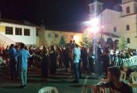 Πραγματοποιήθηκε ο χορός του ΑΜΣ Κένταυρου Πρωτοχωρίου – Δείτε φωτογραφίες