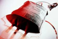 Έκκληση για αίμα σε συμπολίτη μας για εγχείρηση στο Μαμάτσειο Νοσοκομείο Κοζάνης