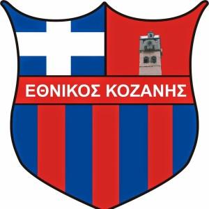 ethnikos_koz2346425