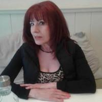 Ο Δεκάλογος της κρασοκατάνυξης – Της Αναστασίας Καρανίκα