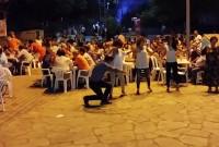 Διήμερο θρησκευτικών και πολιτιστικών εκδηλώσεων από τον Σύλλογο Ηπειρωτών Κοζάνης – Δείτε αναλυτικά