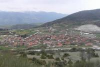 Μηδενικοί λογαριασμοί της ΔΕΗ σε 150 καταναλωτές στον Πολύμυλο Κοζάνης από το αιολικό πάρκο
