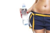 Μεταβολισμός και απώλεια βάρους – Πόσο νερό πρέπει να πίνετε