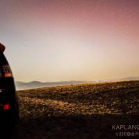 Εξαιρετικές λήψεις της «βροχής» αστεριών στην Κοζάνη από το Φωτογραφείο Καπλάνογλου