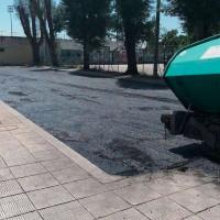 Απάντηση του Δήμου Κοζάνης στον Λ. Μαλούτα: «Δεν έχουμε προλάβει να διορθώσουμε το χάλι των αθλητικών χωρών που παραλάβαμε μετά την 25ετη σας θητείας»