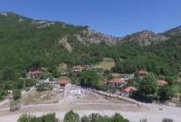 Εγκαίνια του νέου Μουσείου – Μνημείου του ΔΣΕ στη Θεοτόκο Ιωαννίνων παρουσία του Δ. Κουτσούμπα – Αναχωρήσεις λεωφορείων από τη Δυτική Μακεδονία