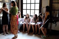 Ξεκινά στην Κοζάνη την Κυριακή το 17ο Διεθνές Σεμινάριο Μουσικής