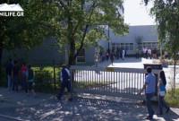 Επιστολή στον Υπουργό Παιδείας έστειλαν οι μαθητές του Ελληνικού Λυκείου Μονάχου – Χωρίς καθηγητές τα Ελληνικά Λύκεια της Γερμανίας