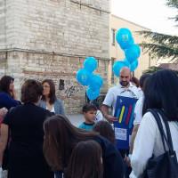 Κοζάνη: Εκδήλωση για τα 85 χρόνια του Σώματος Ελληνικού Οδηγισμού – Δείτε φωτογραφίες