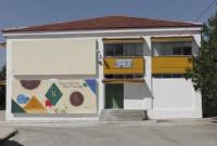Ολοκληρώθηκαν οι εργασίες συντήρησης και επισκευής στο Δημοτικό Σχολείο Ν. Χαραυγής