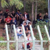 Κερκίδες στο στρατιωτικό γήπεδο Κοζάνης: ΑΕΚ και Μακεδονικός περιμένουν τη δέσμευση του ΟΑΠΝ να γίνει πράξη